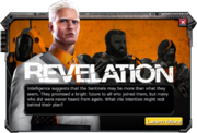 Revelation-EventMessage-1-Pre