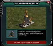 X-MissedMiracle-EventShopDescription