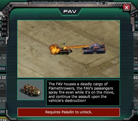 File:FAV-EventShopDescription.jpg