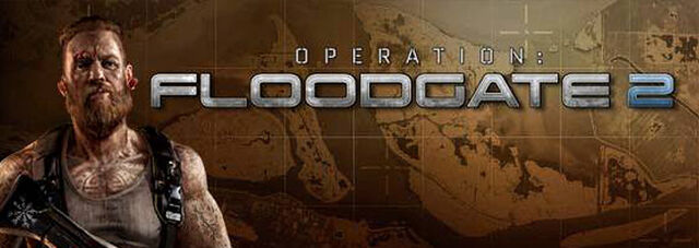 File:Floodgate2-EventsPageBanner.jpg