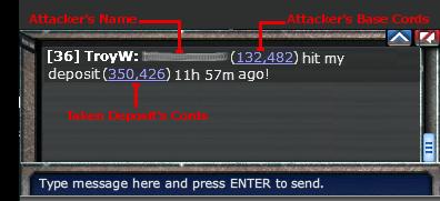 File:AttackLog-PostToChat3.png