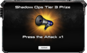 PressTheAttack-Tier3-PrizeWin