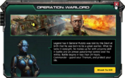 Warlord-EventMessage-2-Pre