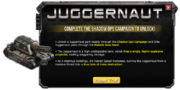 Juggernaut-ShadowOpsDescription