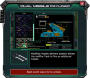 DualMissilePayload-EventShopDescription