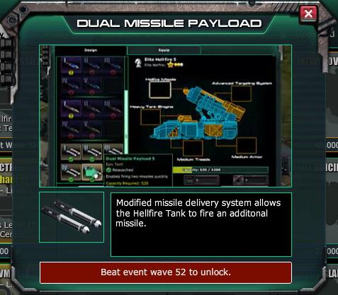 File:DualMissilePayload-EventShopDescription.png
