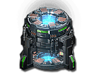 OrbitalHammer-Lv01