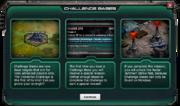 ChallengeBase-Infobox-TestServer