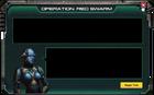 RedSwarm-EventMessage-6-End
