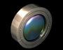 Techicon-High Polish Lens