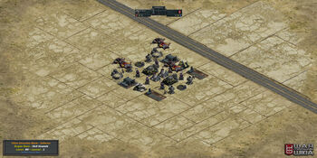 TitanInvasionBase-Inferno-(HellHounds-Lv80)