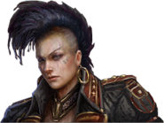 BlackWidow-Leader-Portrait