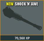 ShockNAwe-Afterburn