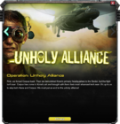 UnholyAlliance-EventMessage-4-Start