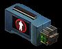 Techicon-Blood Seeker