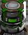 AirbornePlatform-Lv1