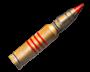 Techicon-Corrosion Shells