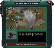 Marauder-Elite-EventShopDescription