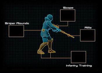 SniperSchematic-MainPic