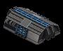 TechitemsBanshee Ablative Armor