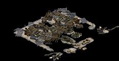 File:Barracks2.destroyed.png