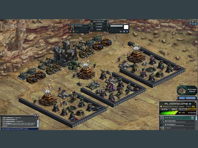 File:Floodgate2-Fortress-40.jpg