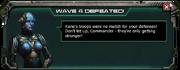UndeadHarvest-WaveComplete-NoDamage