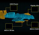 Thunderbolt Schematic
