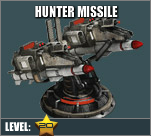 HunterMissile-MainPic