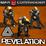 EventSquare-Revelation