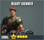 File:HeavyGunner-MainPic.png