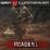 EventSquare-Roadkill
