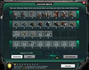 GoGoBar-withLockedUnits
