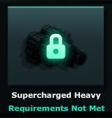 File:SuperchargedHeavyEngine-GearStoreInfo-Locked.png