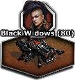 BlackWidow-Lv80-MapICON-Labeled