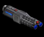SniperBallisticCPU-LargePic