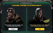 EventFeature-StrikeBack-Crossfire