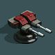 MachingGunTurret-Lv5(80px)