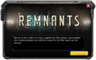 Remnants-EventMessage-5-24h-Remaining