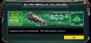 EliteHerald-UnlockMessage