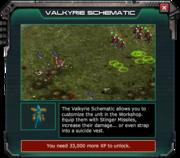 ValkyrieSchematic-EventShopDescripton