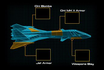 Oni-Mk2-Schematic-MainPic