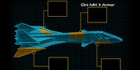 Oni Mk. II