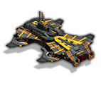 TitanInvasion-Nova