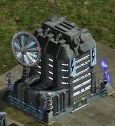File:CommandCenter-DevilsGrip.png