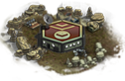 ChallengeBase-Lv60-MapIcon