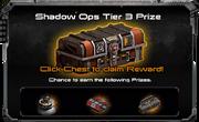 ShadowOps-Tier3-PrizeDraw-Cycle-09