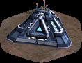 IronReign-RushBase-Icon
