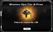 NeuralImplants-ShadowOps-T3-PrizeDraw-Win
