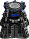 ArmoredPlatform-Lv14